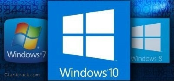 Windows And Office ISO Download Tool 8.33 Full Free Download