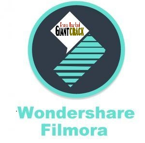 Wondershare Filmora Crack 9.5.1.7 Latest Key 2020