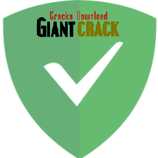 Adguard Premium Crack 7.4.3247 License Key Free Download