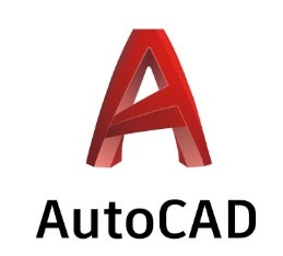 Autocad Autodesk Crack