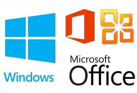 Windows and Office ISO Download Tool 8.38 Free Download 2020
