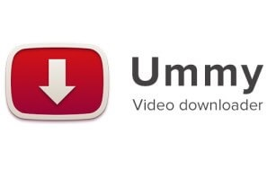 UMMY VIDEO DOWNLOADER 1.10.10.7 CRACK Full License Key 2020