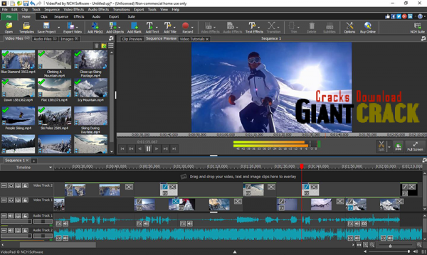 Ashampoo Video Optimizer Pro Crack 1.0.5 Free [Latest]
