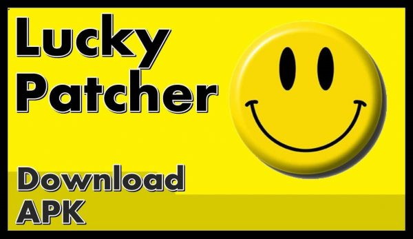 Lucky Patcher Crack 8.8.7 Free Version Download 2020
