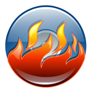 Nero Burning ROM 2020 Crack + Serial Number Free Download