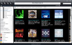 JRiver Media Center Crack 27.0.13 + Full Download [ Latest ] 2020