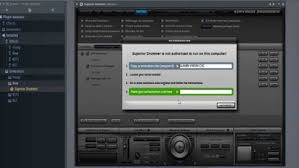 Toontrack Superior Drummer 3.2.3 Crack Full Free Download [Latest]