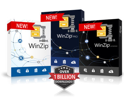 WinZip Pro 25.0 Build Crack 14273 With Keygen & Torrent 2021