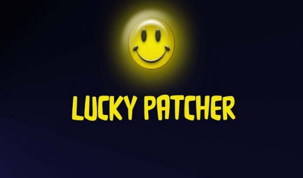 Lucky Patcher Crack 8.9.7 + MOD + Lite Free Download [Newest Version]