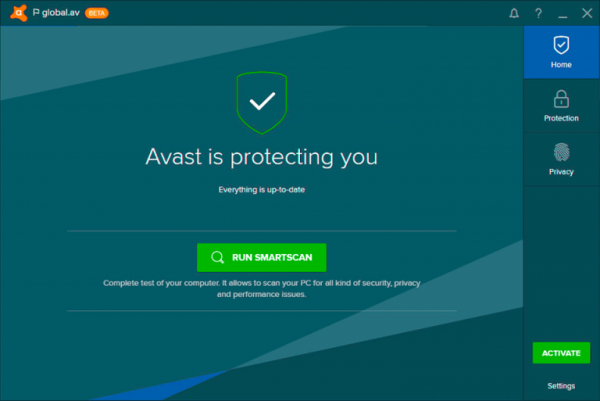 Avast Cleanup Premium Crack 20.1.8996 + Code Full (Latest) 2021