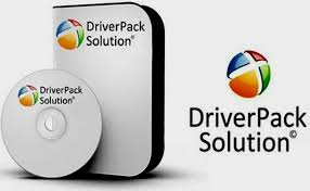 DriverPack Solution Crack 17.11.31 + Serial Key Free Download 2021