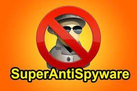 SUPERAntiSpyware Professional 10.0.1208 With Crack [Latest] 2021