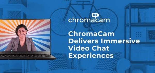 Manycam Pro 7.8.4.16 Crack + Keygen Free Download