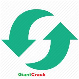SyncBreeze Enterprise Crack