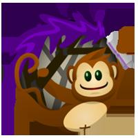 Greasemonkey Crack 4.9 & Full Download [Latest]
