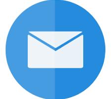 Mailbird Pro 2.9.43.0 Crack With License Key Full Torrent 2022
