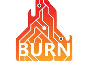 BurnInTest Professional 9.2 Crack With Torrent Latest Version [2021]