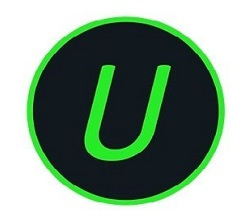 IObit Uninstaller Pro 10.5.0.5 Crack For Mac/Win OS [Latest]
