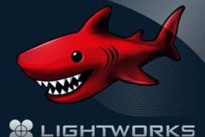 Lightworks Pro 2020.3 Crack with Keygen Full Version