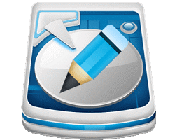 NIUBI Partition Editor 7.4.1 Crack With Activation key