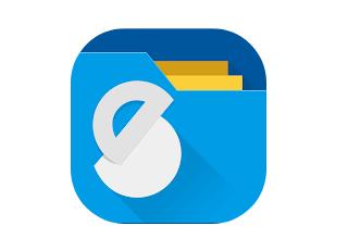 Solid Explorer Unlocker 2.8.14 Crack With Plugin Premium