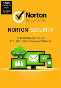 Norton Antivirus 22.21.1 Crack Plus Product Key [Latest]