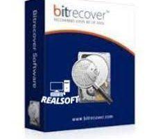 BitRecover PST Converter Wizard 12.1 Crack Latest Version