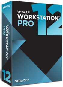 VMware Workstation 12 Crack With Keygen [Latest]