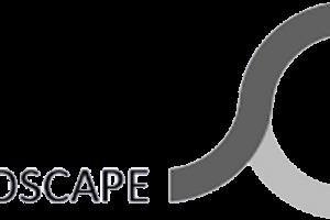 Photoscape X Pro 4.2.1 Crack Plus Keygen Full Version Free Download