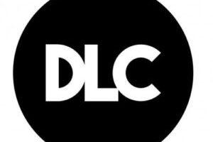 DLC Boot Pro v3.10 Crack With Torrent Key Free Download 2022