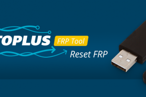 Octoplus FRP Tool 3.1.4 Crack + Without Box (Latest) Free Download
