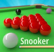 Snooker Crack 19 v1.2 + Full Free Download For PC (Plaza) 2022