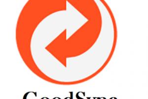 GoodSync Enterprise 11.8.3.7 With Crack Activation Key 2022