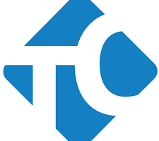TestComplete 14.93 Crack With Serial Key Latest Version