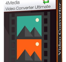 an all comprehensive development for coding/interpretation HD movie, change more than video and audio records among various businesses and focus audio from movie or photos.