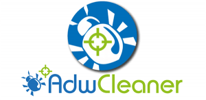 AdwCleaner 8.3.0 Crack + Activation Key Free Download [Latest 2022]