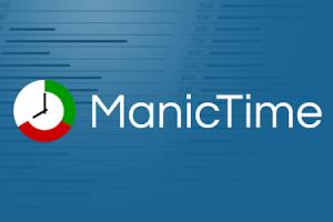 ManicTime Pro 4.6.24 Crack Plus Registration Key [Latest] 2022