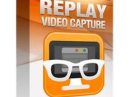 Applian Replay Video Capture 10.3.4.0 Crack + Activation Code Latest