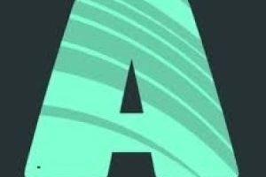 Resolume Arena 7.6.0 With Crack + Key [Win & MAC] Latest