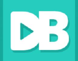 Tanida Demo Builder 11.0.33 Crack 2022 Free Download