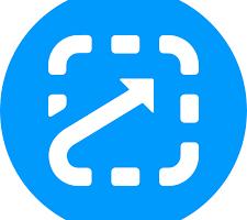 App Builder 2021.59 Crack Free Download Full Version [Latest]