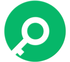 PassFab Android Unlocker 2.4.1.5 With Crack Free Latest 2022