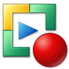 ScreenSteps 4.4.4 Crack With Free Latest Version 2022
