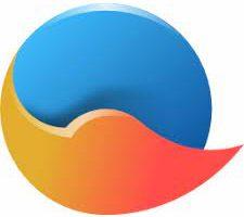 IcoFX 3.6.1 Crack With Registration Key Free Latest [2022]