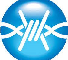 FrostWire 6.9.5 build 308 Crack With Serial Key Free Download