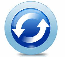 MyLanViewer 4.33.0 Enterprise With Crack Free Latest 2022