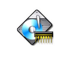 Primo Ramdisk 6.3.3 Ultimate Edition Crack With Serial Key 2022
